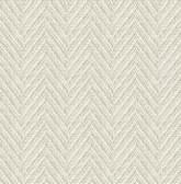 2785-24817 Linen Ziggity Wallpaper