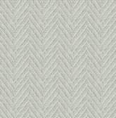 2785-24818 Fog Ziggity Wallpaper