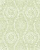 2785-24822 Meadow Painterly Wallpaper