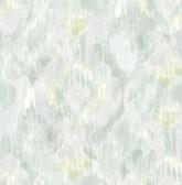 2785-24824 Meadow Mirage Wallpaper