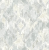 2785-24826 Fog Mirage Wallpaper