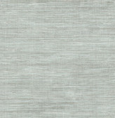 2785-24856 Fog Faux Gras Wallpaper