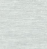 2785-24857 Cloud Faux Gras Wallpaper