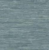 2785-24858 Aegean Faux Gras Wallpaper