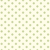 Casabella JG0612  Geometric Floral Wallpaper