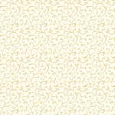 Casabella JG0628  Cottage Walk Scroll Wallpaper