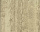 Decorative Finishes HE1000 Embossed Wood Wallpaper