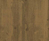 Decorative Finishes HE1002 Embossed Wood Wallpaper