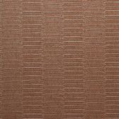 Decorative Finishes HE1005 Horizontal and Vertical Wallpaper