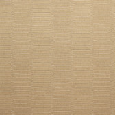 Decorative Finishes HE1008 Horizontal and Vertical Wallpaper