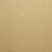 Decorative Finishes HE1010 Horizontal and Vertical Wallpaper