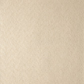 Decorative Finishes HE1014 Leather Basket Weave Wallpaper