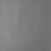 Decorative Finishes HE1017 Leather Basket Weave Wallpaper