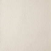 Decorative Finishes HE1019 Crinkle Wallpaper
