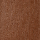 Decorative Finishes HE1022 Crinkle Wallpaper