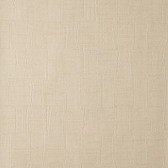 Decorative Finishes HE1025 Plaster Block Wallpaper