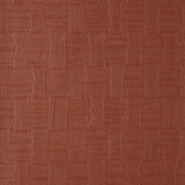 Decorative Finishes HE1026 Plaster Block Wallpaper