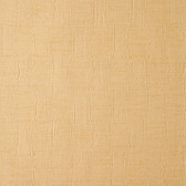 Decorative Finishes HE1029 Plaster Block Wallpaper