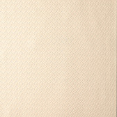 Decorative Finishes HE1087 Large Basket Weave Wallpaper