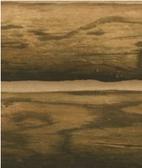 CH7980LM-LAKE FOREST LODGE MOUNTAIN LOGS WALLPAPER-ORANGE-BROWN