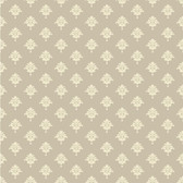 Waverly Cottage Bling It On Wallpaper Cream-Parchment ER8229
