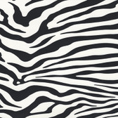 Risky Business II Animal Magnetism Wallpaper KD1798RB -Black-White