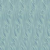 Silhouettes Contemporary Wood Grain Aegean Wallpaper AP7403