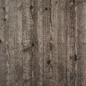 Contemporary Enchantment Hollywood Shadow Grey ET2045 Wallpaper