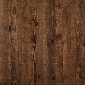Contemporary Enchantment Hollywood Walnut ET2047 Wallpaper