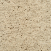 Contemporary Enchantment Sueded Cork RN1022 Linen White Wallpaper