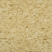 Contemporary Enchantment Sueded Cork RN1025 Green-Gold Wallpaper