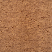 Contemporary Enchantment Sueded Cork RN1027 Copper Brown Wallpaper