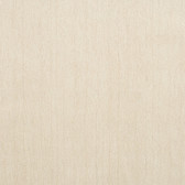 Contemporary Enchantment Crinkled RN1045 Linen White Wallpaper