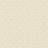 AM8616 - American Classics Sophisticated Seashell Salt White Wallpaper