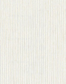 Blue Book Strada Wallpaper RRD0663N - Off White