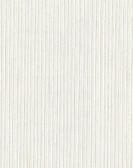 Blue Book Strada Wallpaper RRD0663N - Off White