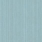 Blue Book Hampstead (Texture) Wallpaper RRD0816N - Spruce