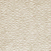 Blue Book Romeo Romeo Wallpaper RRD0906N-Off White