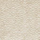 Blue Book Romeo Romeo Wallpaper RRD0906N-Off White