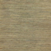 Grasscloth Book Grasscloth Wallpaper EF5034-Brown