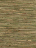Grasscloth Book Grasscloth Wallpaper RL6448-Green
