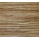 Grasscloth Book Grasscloth Wallpaper TB1966-Straw
