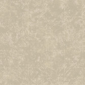 Metallics Book Arlington Hazelwood Wallpaper CW9277