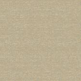 Texture Graystone Estate Raised Pack Trellis HD6902 Khaki Wallpaper