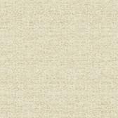 Texture Graystone Estate Raised Pack Trellis  HD6904 Bone White Wallpaper