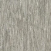 COD0263 - Candice Olson Luxury Finishes Stanza Mahones Grey Wallpaper