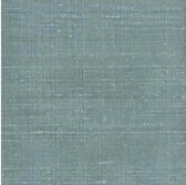 COD0278 - Candice Olson Luxury Finishes Infinity Blue Wallpaper