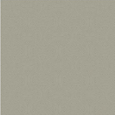 COD0360 - Candice Olson Luxury Finishes Skinny Dip Grey Wallpaper