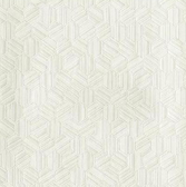 COD0206 - Candice Olson Luxury Finishes Metallica Pearl Wallpaper
