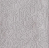 COD0213 - Candice Olson Luxury Finishes Metallica Lavender Wallpaper